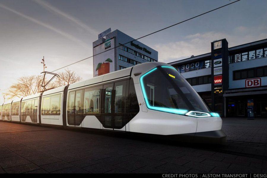 Transport urbain : le constructeur belge Van Hool à la rescousse